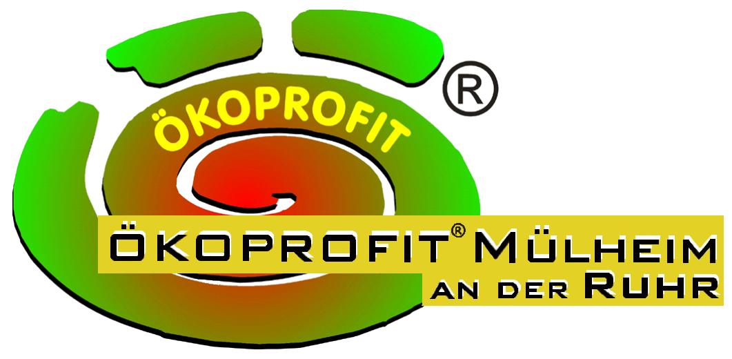Oekoprofit-muelheim-an-der-Ruhr